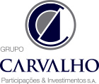 Logo Grupo Carvbalho